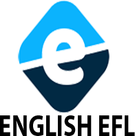 English EFL